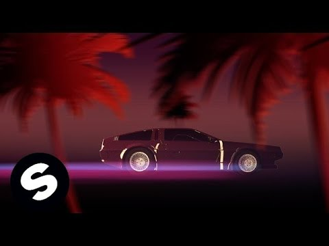Sam Feldt X Lush & Simon feat. INNA - Fade Away (Official Lyric Video)