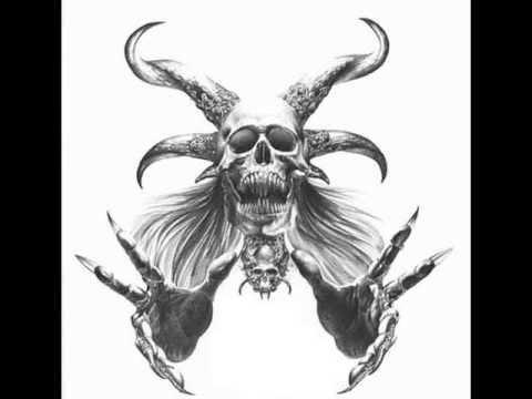 Baixar Skull mp3