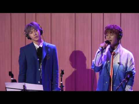 NCT127 (엔시티127) 도영, 태일, 어린왕자 (The Little Prince) (원곡 려욱)
