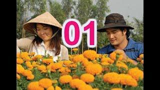 Cậu Ấm Miền Tây Tập 1 Phim Bộ Việt Nam