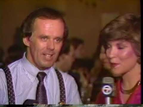 WHIO BLOOPERS 1986 (5:00)