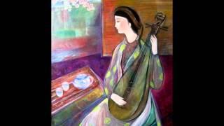 Vương Thúy Kiều gặp Kim Trọng ( Kim Vân Kiều - Nguyễn Du ) Music & Lyric by Trần Quảng Nam