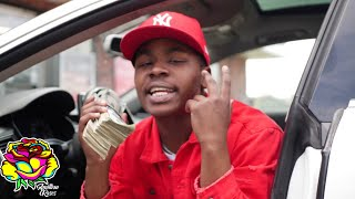 """PNF Mike """"Free Ghetto Child"""" (Official Music Video - Dir. by @AMR.Swerve)"""