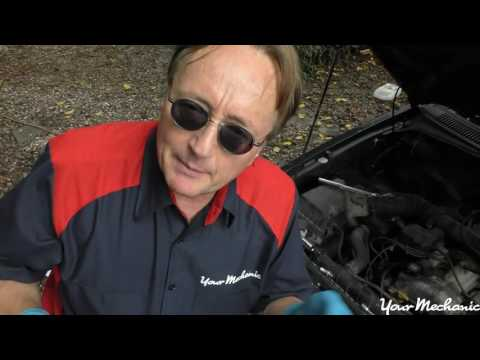 How To Change Spark Plugs in Your Car with Scotty Kilmer