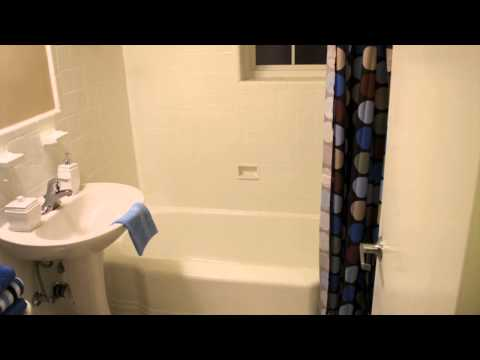 Tub and Tile transformations