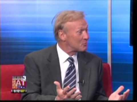 Sadler Bailey Discusses Uninsured Motorist Coverage and Insu