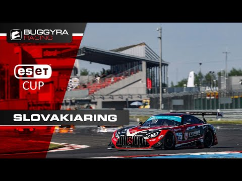ESET Cup 02 Slovakiaring 2021