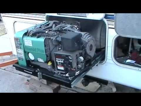 onan onan 4000 generator emerald 1 wiring diagram - schematics diagram  onan commercial generator wiring diagram on