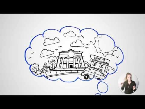 Vidéo : Une banque pour tous!