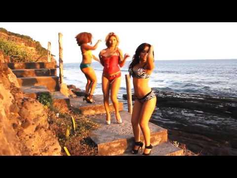 Las Brujas - Sonora Dinamita Remix Dj spunky