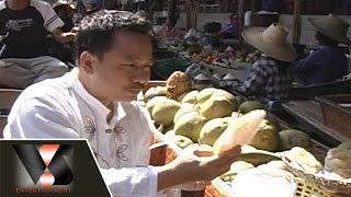 Ký Sự: Người Việt Trên Đất Thái Lan [Vân Sơn 24 - Vân Sơn In Bangkok - Sân Khấu & Nụ Cười]