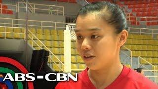 SEA Games: Foreign athletes nagpasalamat sa mga magandang karanasan   TV Patrol