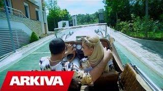 Silva Gunbardhi & Dafi - Tequila (Official Video HD)