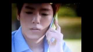 To The Beautiful You - June 21, 2013 (Finale) Part 2