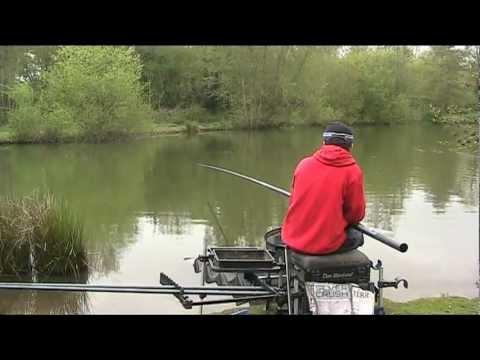 рыбалка на джокере