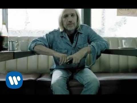 Tom Petty and the Heartbreakers - Swingin