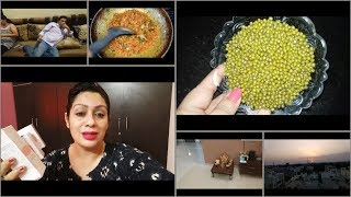 Kisne Bheje Mujhe Itne Sare Gifts ?? Indian Mom Daily Vlogs | Indianyoutuber Ruchi