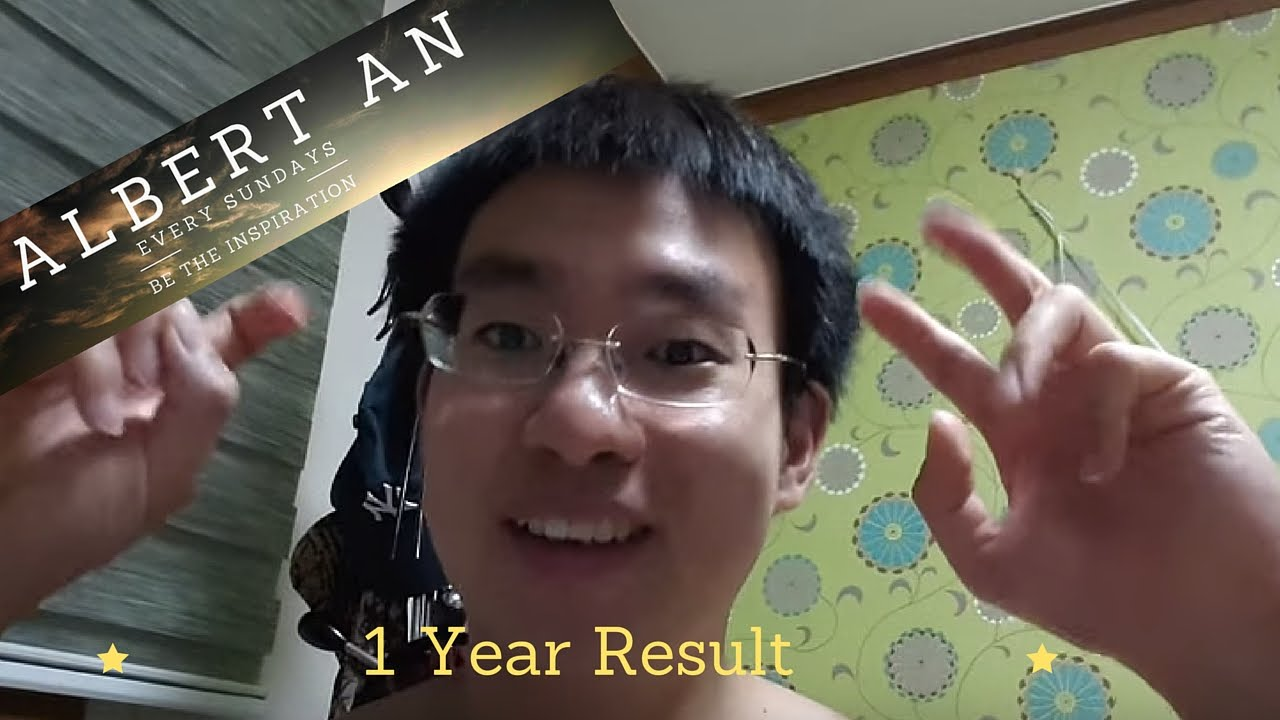 No fap challenge results