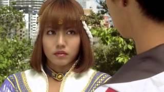 Tensou Sentai Goseiger- Epic On The Movie- 1_2