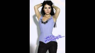 Rae - Dancing in the Sheets - Footloose Soundtrack