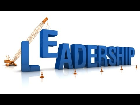 Safety Leadership  Manager and Supervisor Responsibility and Accountability