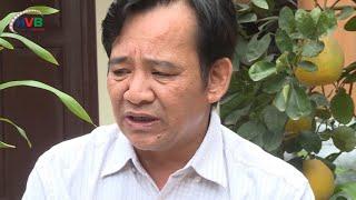 Hài Tết 2019 | Những Ngày Cuối Năm | Phim Hài Tết Quang Tèo, Hiệp Vịt Mới Hay Nhất 2019