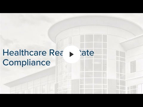 In today's ever-changing healthcare landscape, with increasing competitive pressures and progressive physician alignment models, it is imperative for health systems to create and implement effective healthcare real estate compliance programs to shelter them from regulatory infractions that can result from improperly structured or administered real estate arrangements with referral sources.