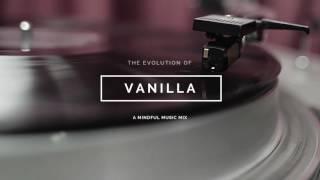 Vanilla - The Evolution (1 Hour Tribute Mix) [HD]