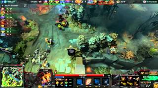 Game 1 - Mineski vs Mith.Trust (dup) - joinDOTA League Asian Division Season 2 (Placing Stage)