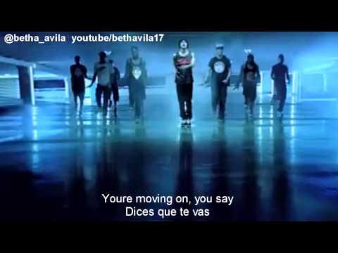Baixar Austin Mahone What about love video original Lyrics/letra Ingles/español
