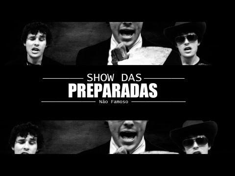 Baixar SHOW DAS PREPARADAS || Comentário de Show das Poderosas - Anitta || Não Famoso