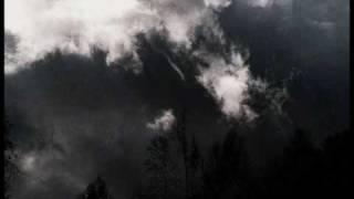 Čechomor - Mezi Horami (Rok Dabla) -Translated