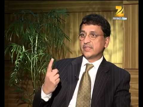 Future of Health Insurance in India by Mr. Antony Jacob,CEO of Apollo Munich