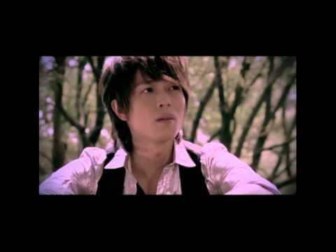 Rynn Lim: Sideshow 林宇中 餘興節目