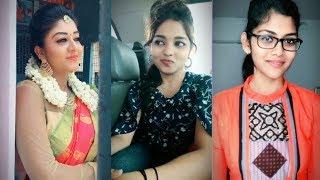 😍கலக்கலான டிக் டாக் | Tamil funny dubsmash Tik Tok Videos | Part 4