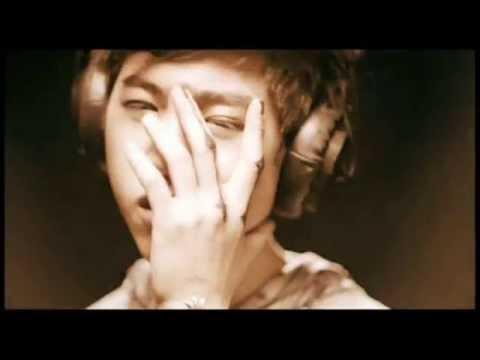 Ji Mo Feng Le 寂寞疯了 - Xie He Xian 谢和弦 (Cover by morsh)