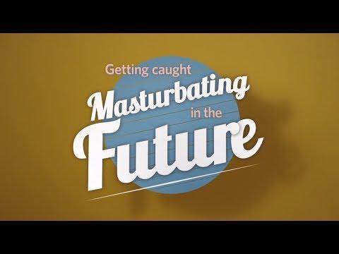 Le futur de la masturbation