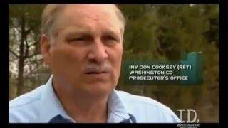 Killer Documentary ➣ True Crime Forensic Detectives Ep.2