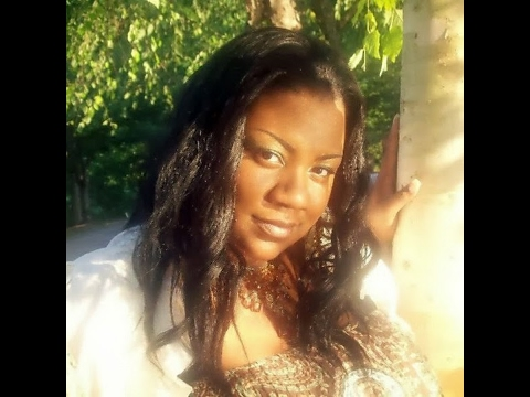 Prophetess Mena Lee Grebin - Returning To Your First Love