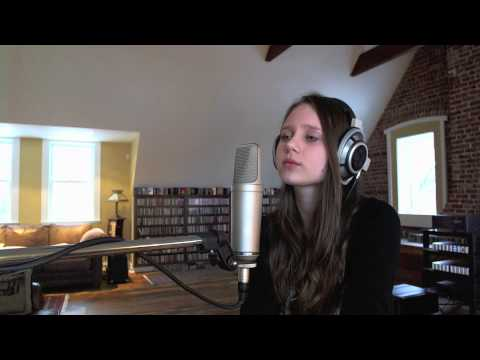Baixar The Blower's Daughter - Damien Rice Cover