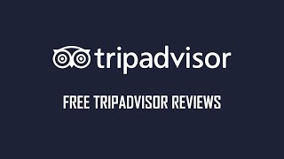 How to Get FREE TripAdvisor Reviews by Using Reviewsub