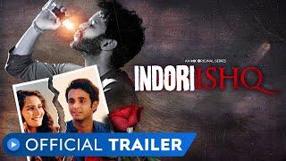 Indori Ishq MX Player Web Series Video HD