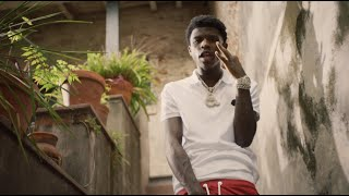 Quando Rondo - Angel Wings [Official Music Video]