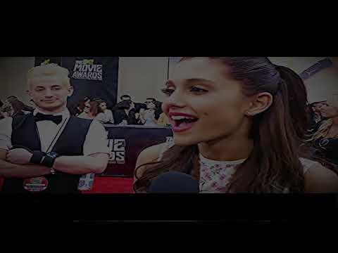Mac Miller was Sacrificed Ariana Pre-Planned ILLUMINATI PROOF