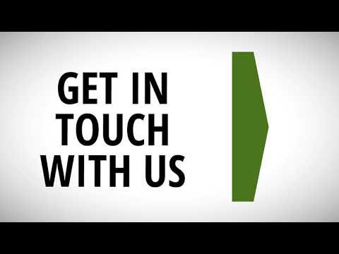 SEO Tech Pro Florissant MO | 314-656-8585