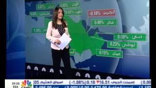 افتتاحية خضراء لاسواق الامارات والكويت