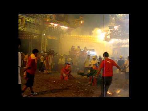 凤凰传奇-2009-最炫民族风&Ananau - 大地之音(Bolivia)&一輩子的兄弟   羅百吉   Dj Jerry 2013 跳電新專輯