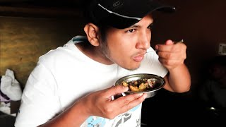 Best Food To Eat In Uttarakhand😋 | Part - 2 | Pramod Rawat