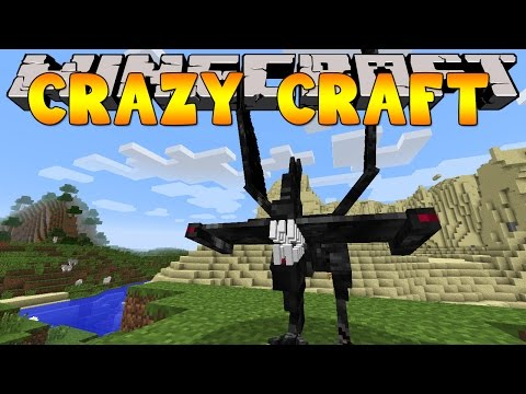 little lizard gaming crazy craft lizard gaming craft 30 part 15 minecraft 6893