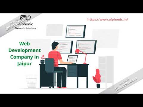 The Best Software Development Company